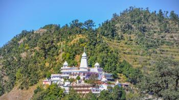 I Slider Views temple D