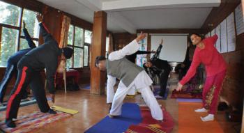 Yoga 1 copy