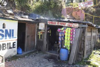 ramola-tea-stall