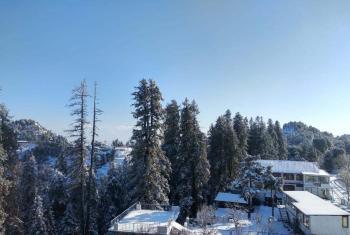 snow@kanatal